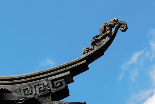 [合集]中国古建之美丨附70套古建&设计资料_110