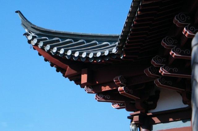 [合集]中国古建之美丨附70套古建&设计资料_111