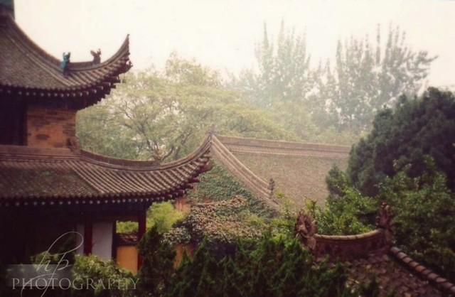 [合集]中国古建之美丨附70套古建&设计资料_112