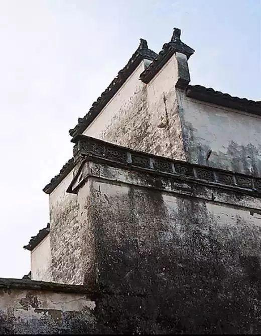 [合集]中国古建之美丨附70套古建&设计资料_201
