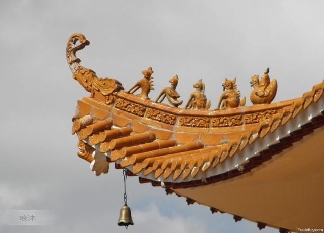 [合集]中国古建之美丨附70套古建&设计资料_114