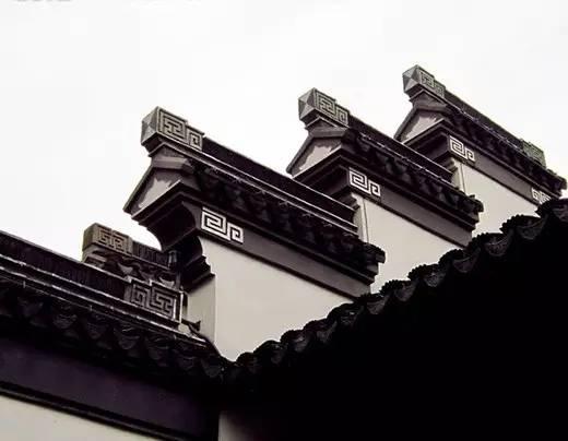 [合集]中国古建之美丨附70套古建&设计资料_204