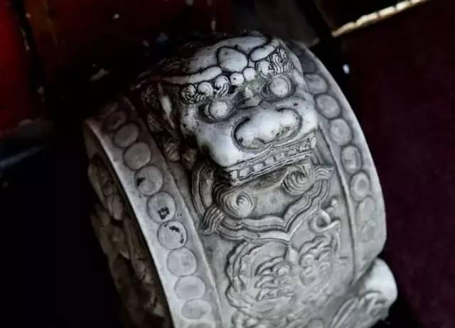 [合集]中国古建之美丨附70套古建&设计资料_25