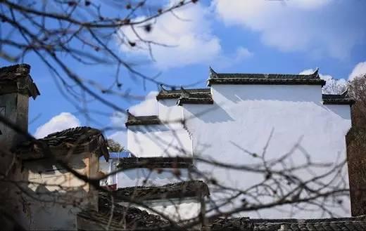 [合集]中国古建之美丨附70套古建&设计资料_206