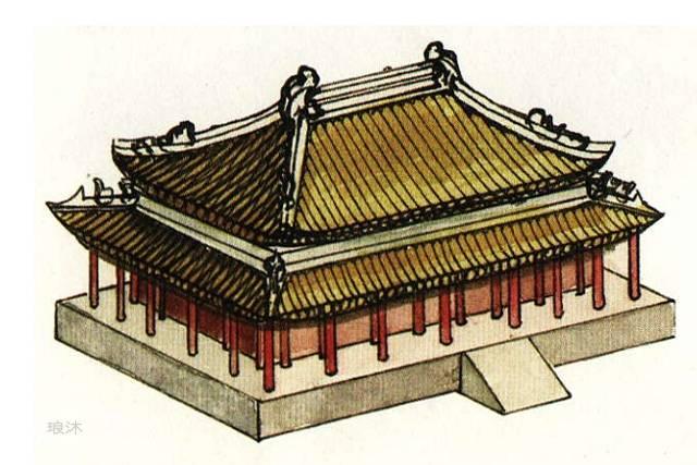 [合集]中国古建之美丨附70套古建&设计资料_120