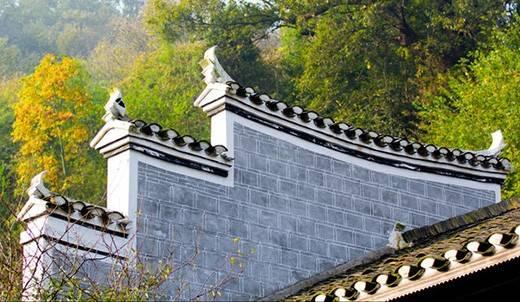[合集]中国古建之美丨附70套古建&设计资料_207