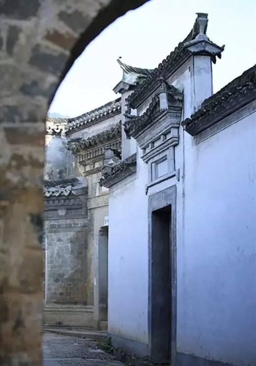 [合集]中国古建之美丨附70套古建&设计资料_208