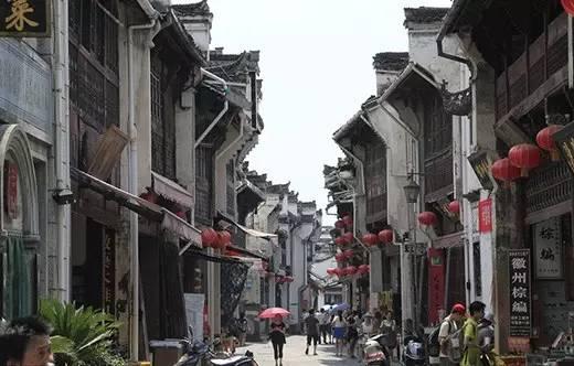 [合集]中国古建之美丨附70套古建&设计资料_209