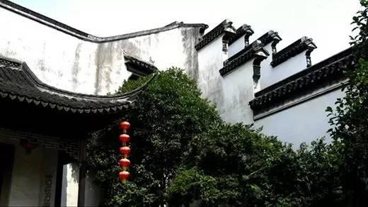 [合集]中国古建之美丨附70套古建&设计资料_210