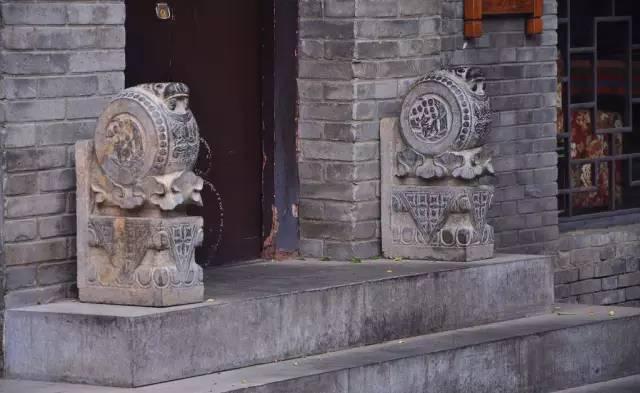 [合集]中国古建之美丨附70套古建&设计资料_29