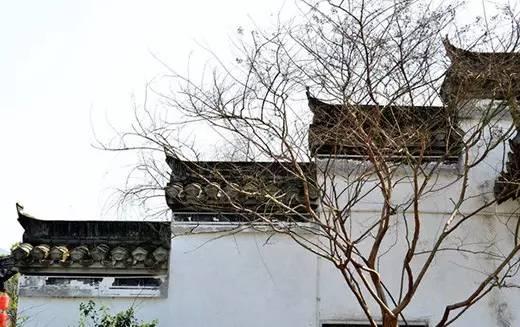 [合集]中国古建之美丨附70套古建&设计资料_211