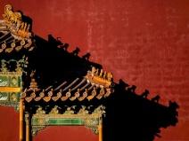 [合集]中国古建之美丨附70套资料