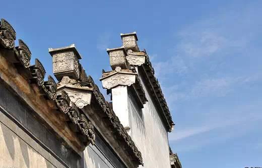 [合集]中国古建之美丨附70套古建&设计资料_213