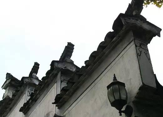 [合集]中国古建之美丨附70套古建&设计资料_214