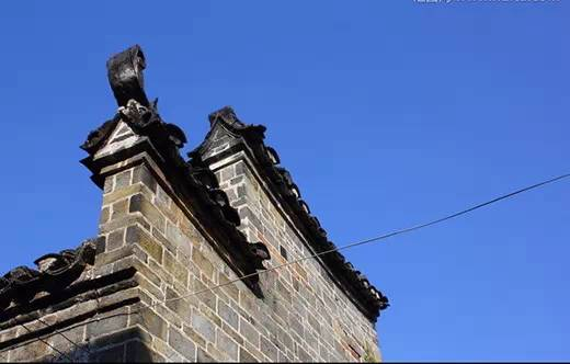 [合集]中国古建之美丨附70套古建&设计资料_212