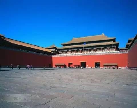 [合集]中国古建之美丨附70套古建&设计资料_126