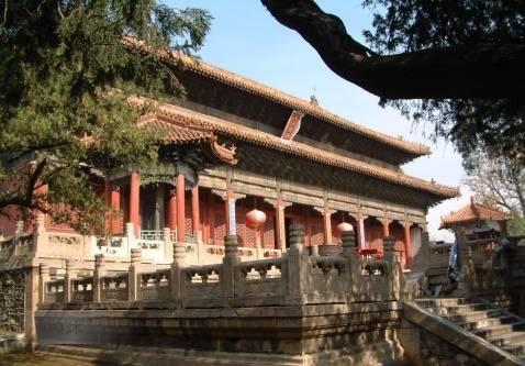 [合集]中国古建之美丨附70套古建&设计资料_127