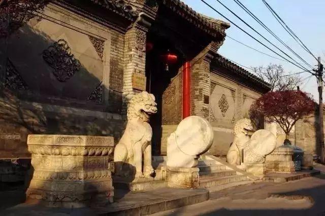 [合集]中国古建之美丨附70套古建&设计资料_6