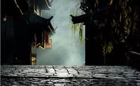 [合集]中国古建之美丨附70套古建&设计资料_34