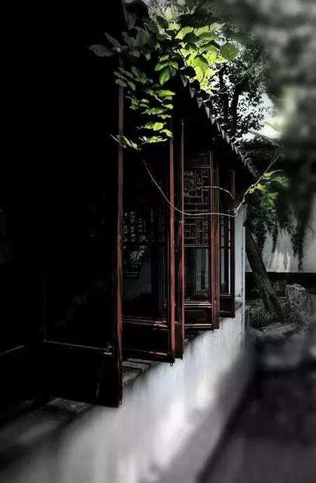 [合集]中国古建之美丨附70套古建&设计资料_36