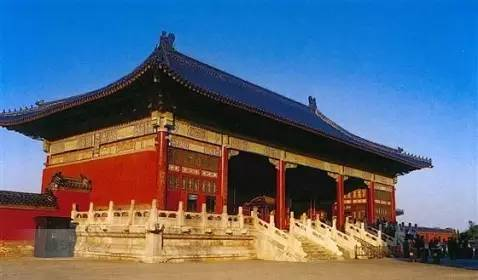 [合集]中国古建之美丨附70套古建&设计资料_129