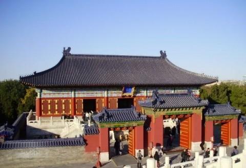 [合集]中国古建之美丨附70套古建&设计资料_130