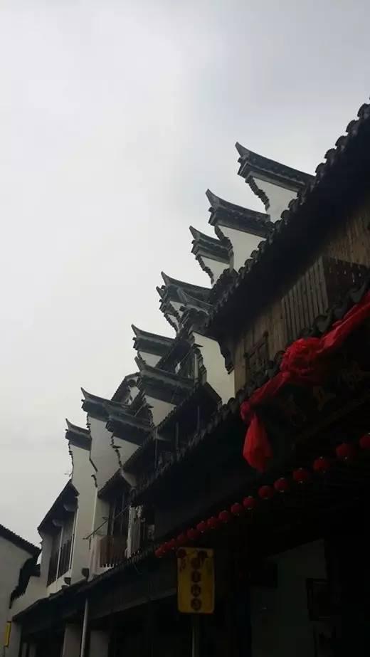 [合集]中国古建之美丨附70套古建&设计资料_218