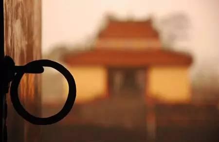 [合集]中国古建之美丨附70套古建&设计资料_37