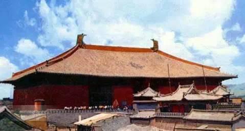 [合集]中国古建之美丨附70套古建&设计资料_132