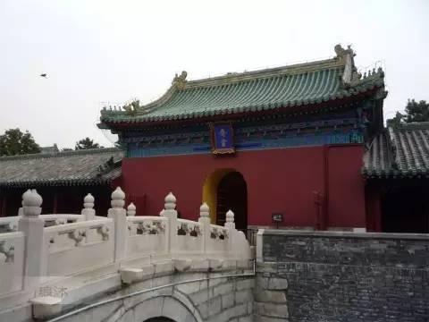 [合集]中国古建之美丨附70套古建&设计资料_131