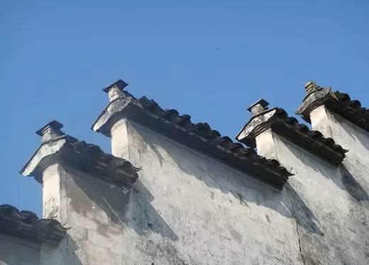 [合集]中国古建之美丨附70套古建&设计资料_220