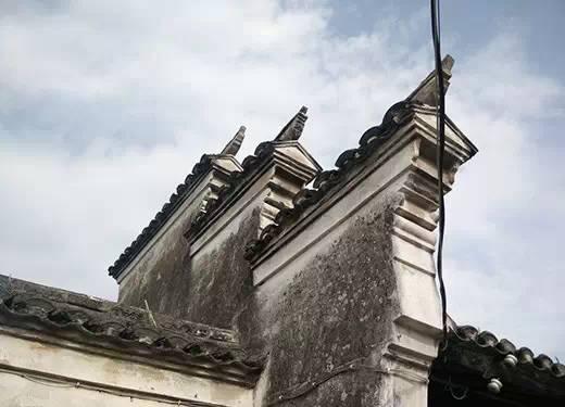 [合集]中国古建之美丨附70套古建&设计资料_219