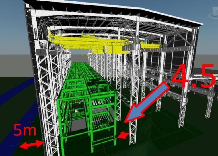 BIM技术在不锈钢冷连轧项目中的应用丨50页