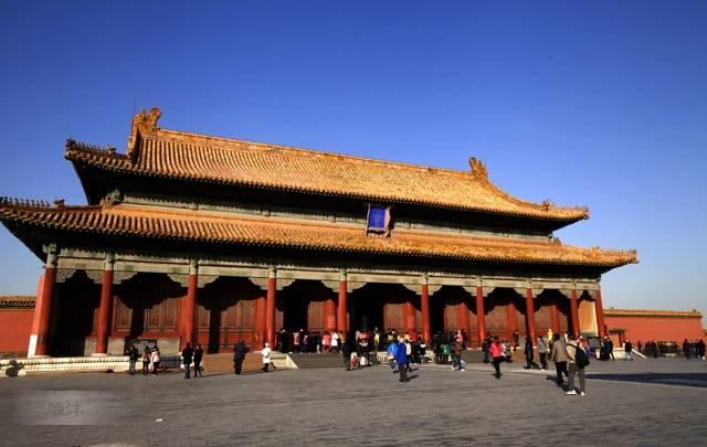 [合集]中国古建之美丨附70套古建&设计资料_135
