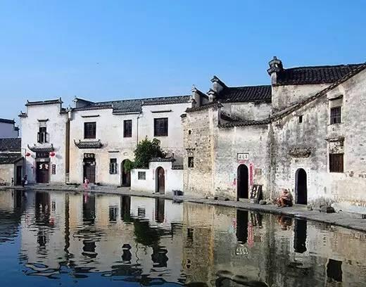 [合集]中国古建之美丨附70套古建&设计资料_222
