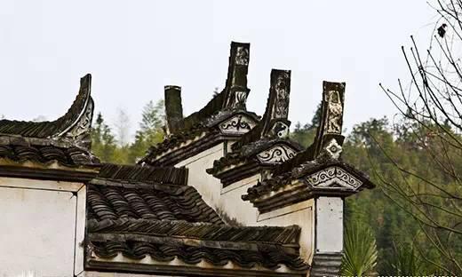 [合集]中国古建之美丨附70套古建&设计资料_221