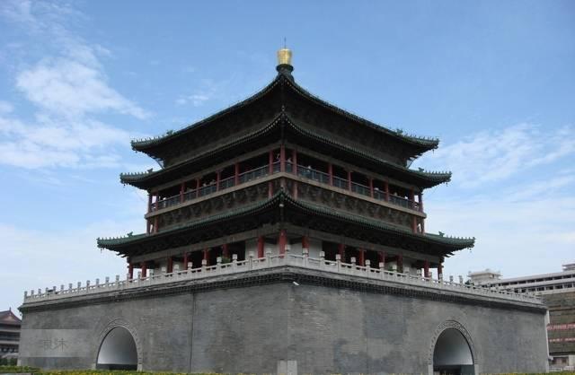 [合集]中国古建之美丨附70套古建&设计资料_138