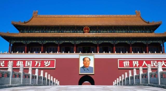 [合集]中国古建之美丨附70套古建&设计资料_137