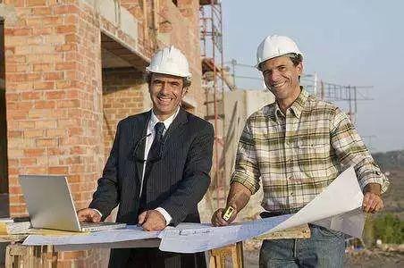 工程的项目安全管理资料和考核制度