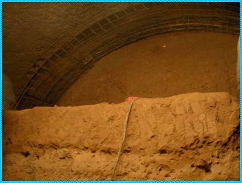 全面分析隧道施工安全,是真的很全哦~_4