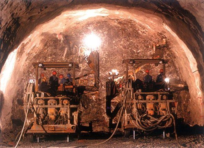 全面分析隧道施工安全,是真的很全哦~_2