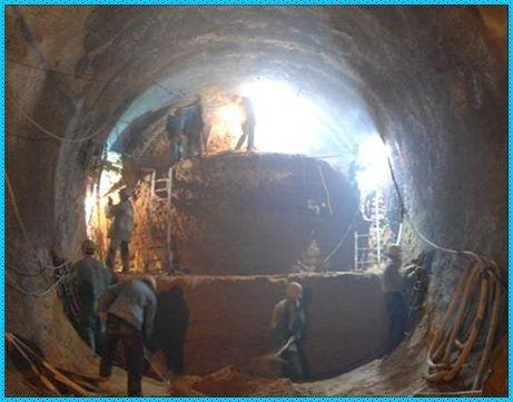全面分析隧道施工安全,是真的很全哦~_5