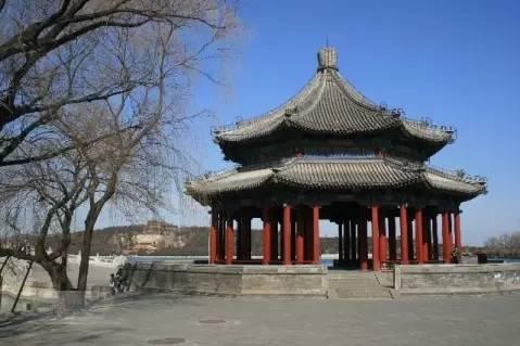 [合集]中国古建之美丨附70套古建&设计资料_144