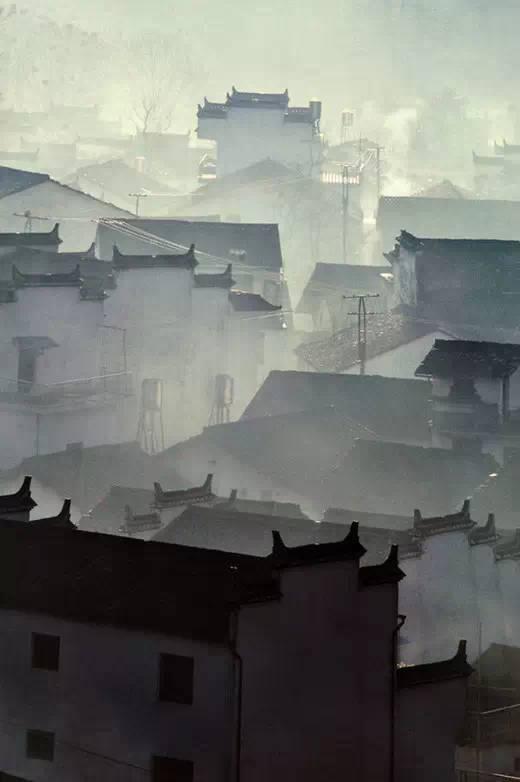 [合集]中国古建之美丨附70套古建&设计资料_227