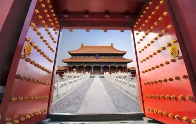 [合集]中国古建之美丨附70套古建&设计资料_55