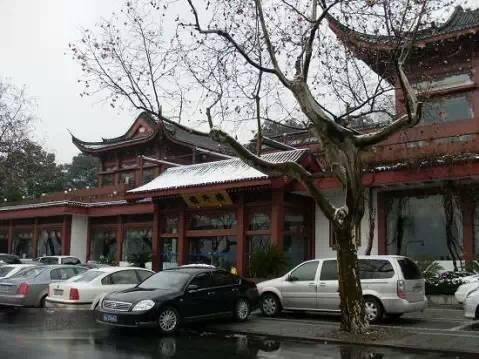 [合集]中国古建之美丨附70套古建&设计资料_156