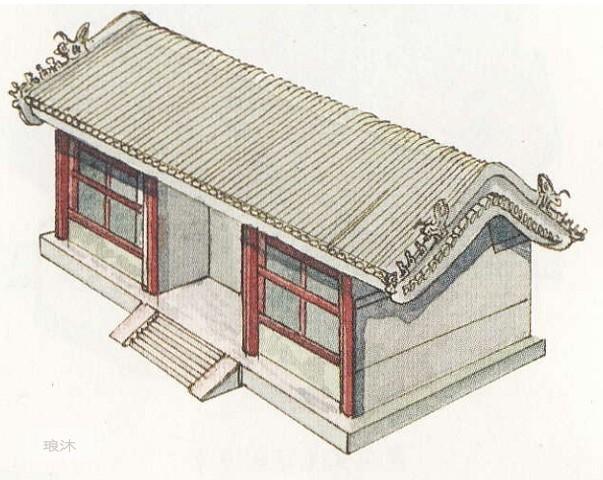 [合集]中国古建之美丨附70套古建&设计资料_157