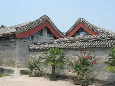 [合集]中国古建之美丨附70套古建&设计资料_158