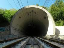隧道施工工艺质量控制要点(含图)