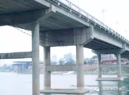 50套盖梁施工资料合集_8